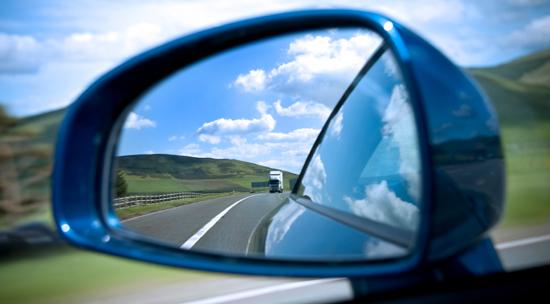 Авто зеркала